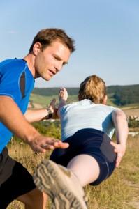Personal Training